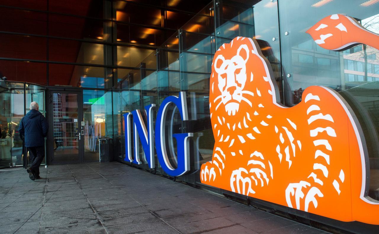 ING Bank România a obținut triplarea plafonului de garantare în cadrul programului IMM Invest și susține în continuare mediul de afaceri românesc