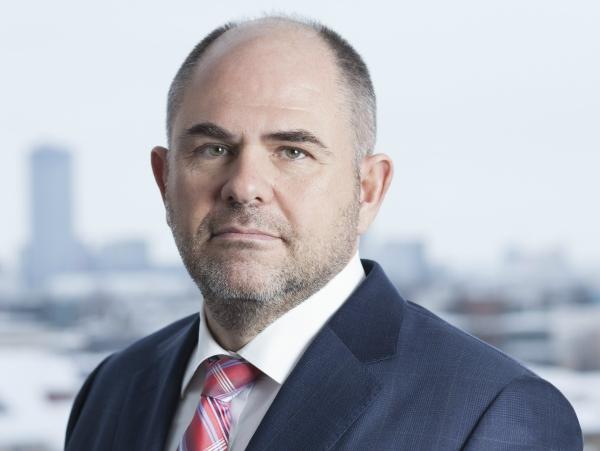 ARB şi-a votat noul Consiliul Director: Sergiu Oprescu, reales în funcţia de preşedinte