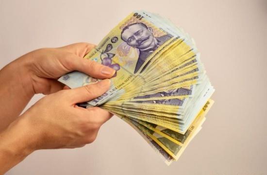 Colportorii teoriei conspiraţiei monetare