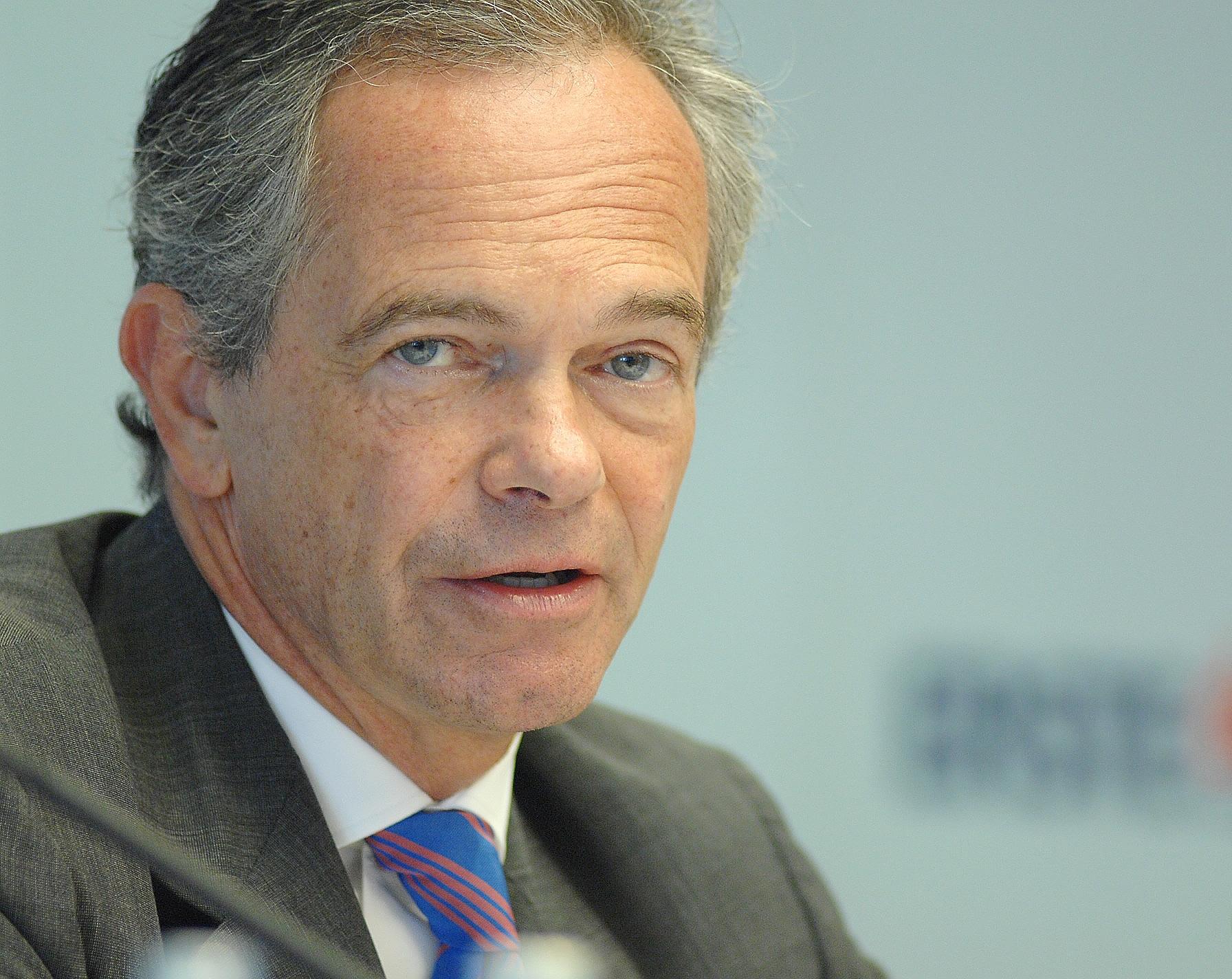Erste Group și SIF Oltenia anunță încheierea acordului preliminar pentru achiziția participației de 6,29% la BCR