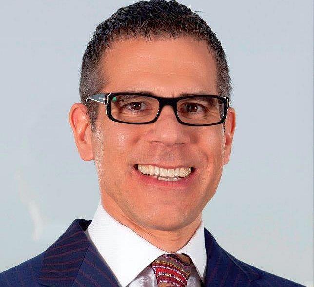 Perry Zizzi, numit Managing Partner al biroului Dentons din România