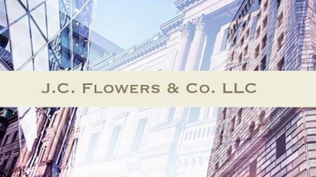 Piraeus Bank finalizează tranzacţia de vânzarea operaţiunilor din România către J.C. Flowers& Co.