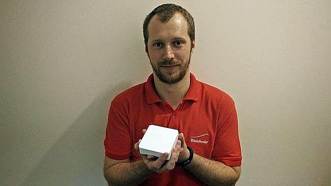 Producătorii dispozitivelor smart ignoră securitatea dispozitivelor vândute pe piață