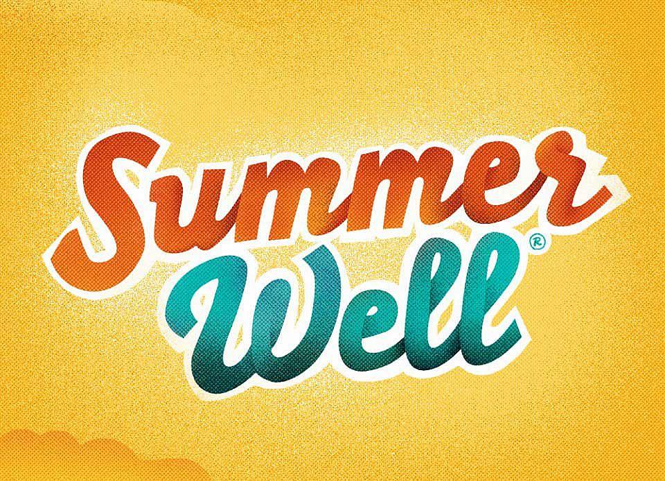 Mastercard devine partenerul Summer Well și oferă abonamente la preț preferențial