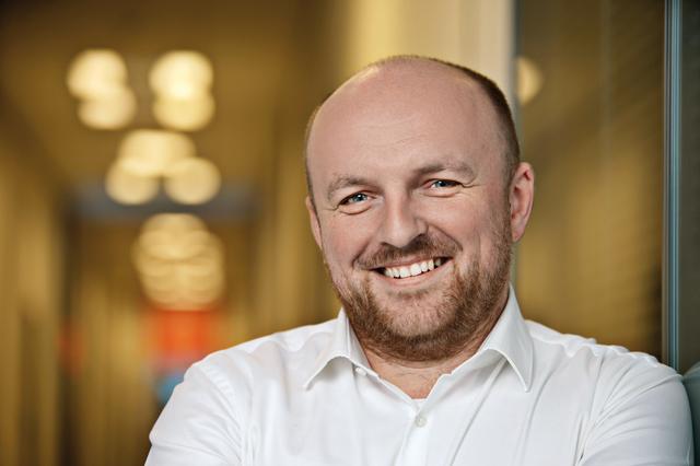 Clever Taxi are un nou CEO, în persoana lui Andrei Frunză