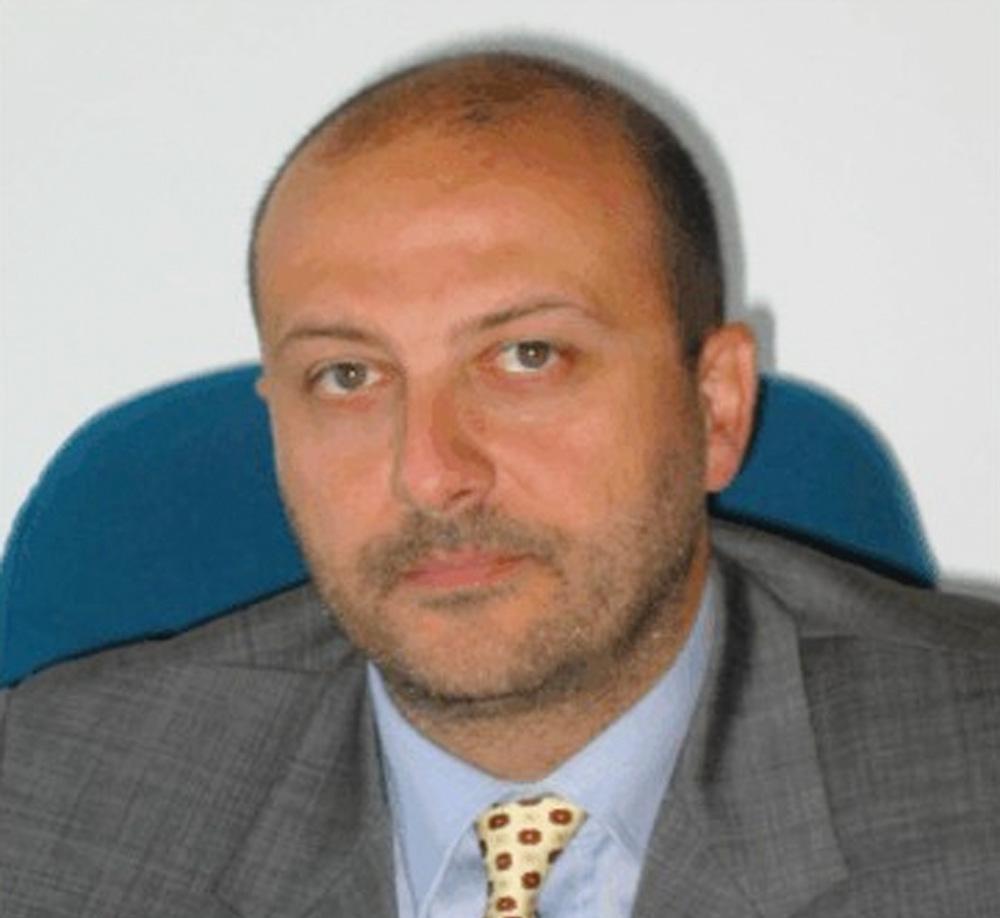 Gianluca Testa, un italian care a știut mereu să spună RESET în afaceri bănățene
