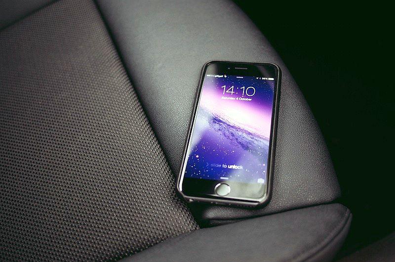 Studiu Kaspersky Lab: aproape 23.000 de dispozitive mobile dispar în fiecare lună