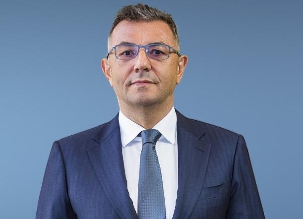 Grupul TeraPlast intenționează implementarea a 3 proiecte de investiții în valoare totală de 15 milioane de euro, cu ajutor de stat