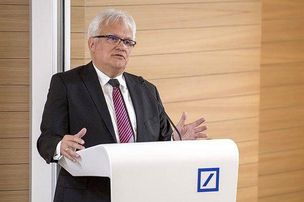 DB Global Technology aniversează cinci ani de activitate în România