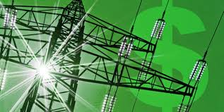România – cele mai ieftine gaze naturale pentru populaţie şi pe locul 5 la preţul curentului electric. Observaţii