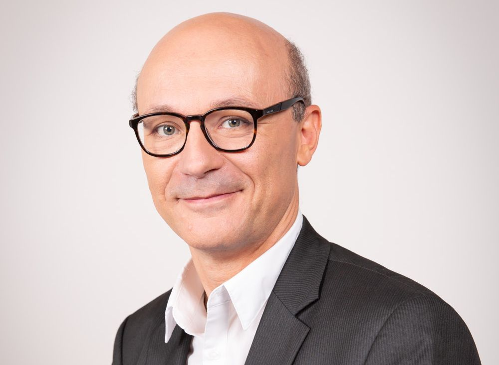 Emmanuel Chautard – noul Chief Technology Officer al Orange România