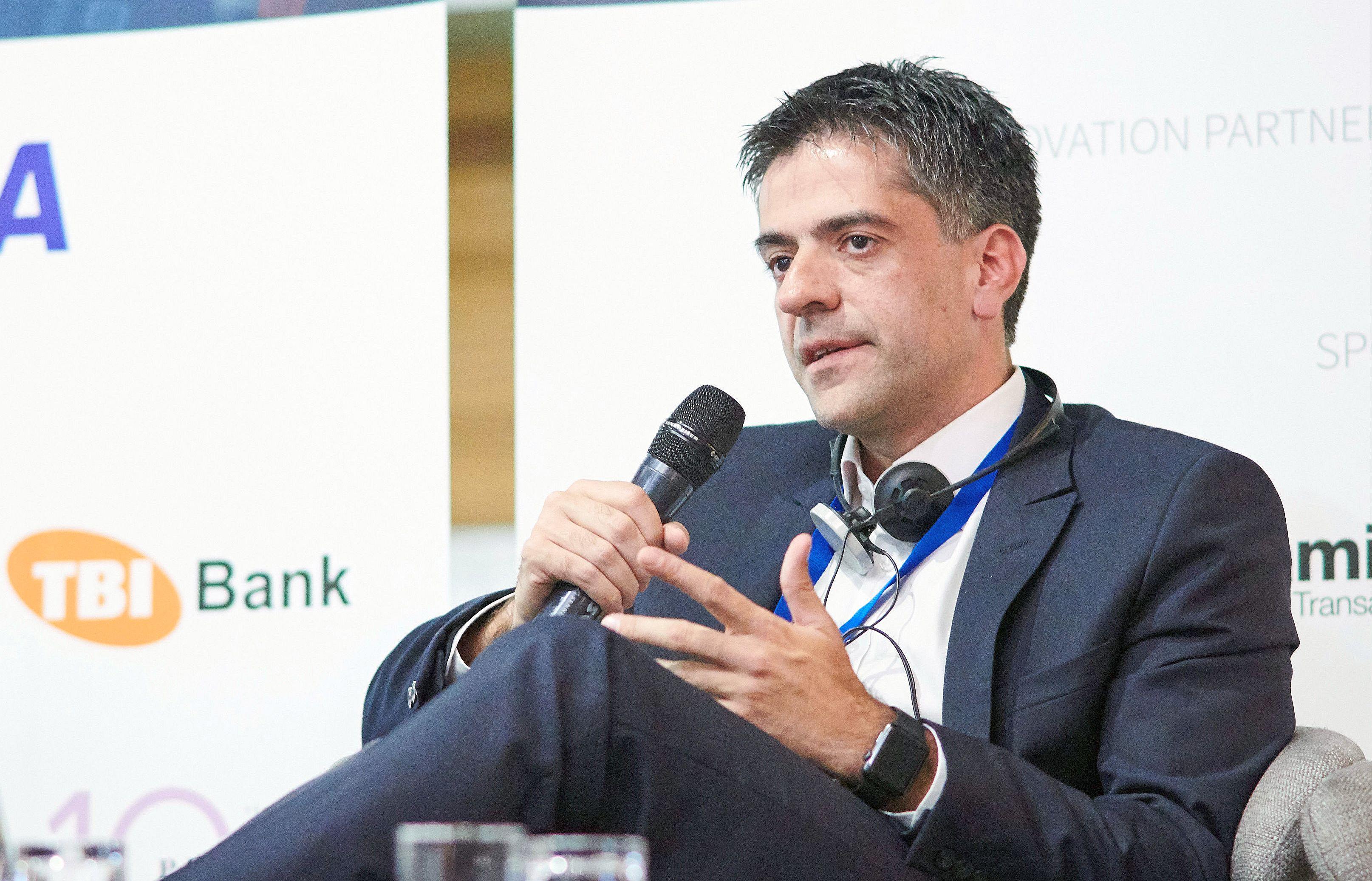 Peste 150 de magazine online din România oferă cumpărături în rate prin soluția de creditare digitală dezvoltată de TBI Credit în parteneriat cu FintechOS