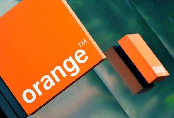 Orange România lansează un nou program de loializare a clienților