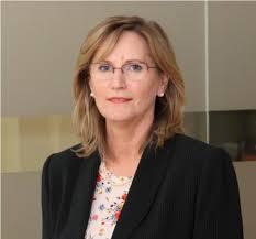 Ena Bădeanu este noul director de resurse umane al TBI Bank