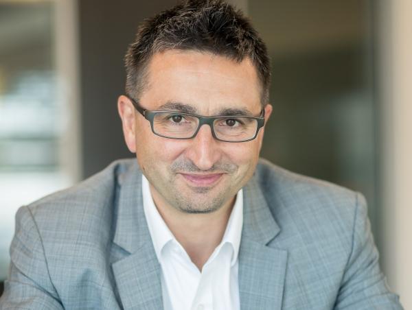 Focusul pe digital aduce creșteri importante pentru ING România