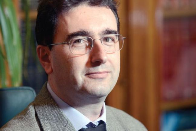 Viitorul UE sub bagheta României: magic sau tragic?