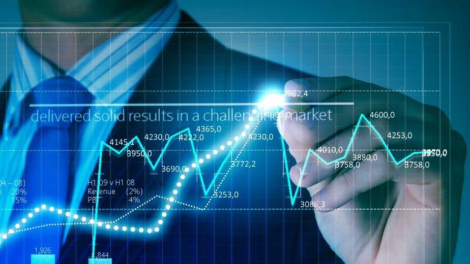 Mai greu de pătruns pe pieţele de capital din zona ECE?