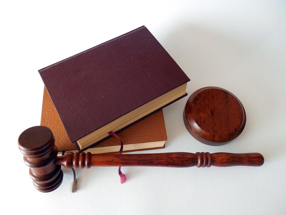 Norma juridică nu trebuie să încalce norma morală