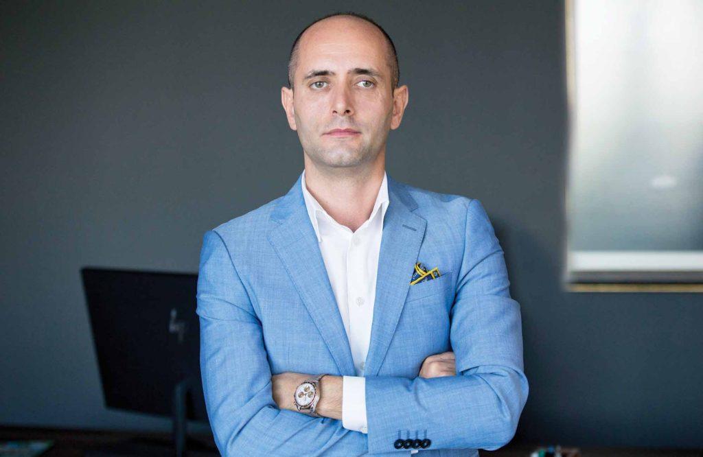Ionuț Nedea, CEO Litoralulromanesc.ro: Tichetele de vacanţă au impulsionat turismul estival în 2018
