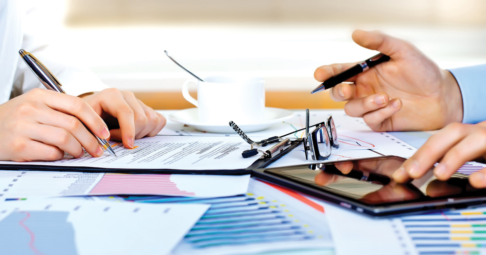 Creditul de consum IFN – bilanț pozitiv, viitor imprevizibil