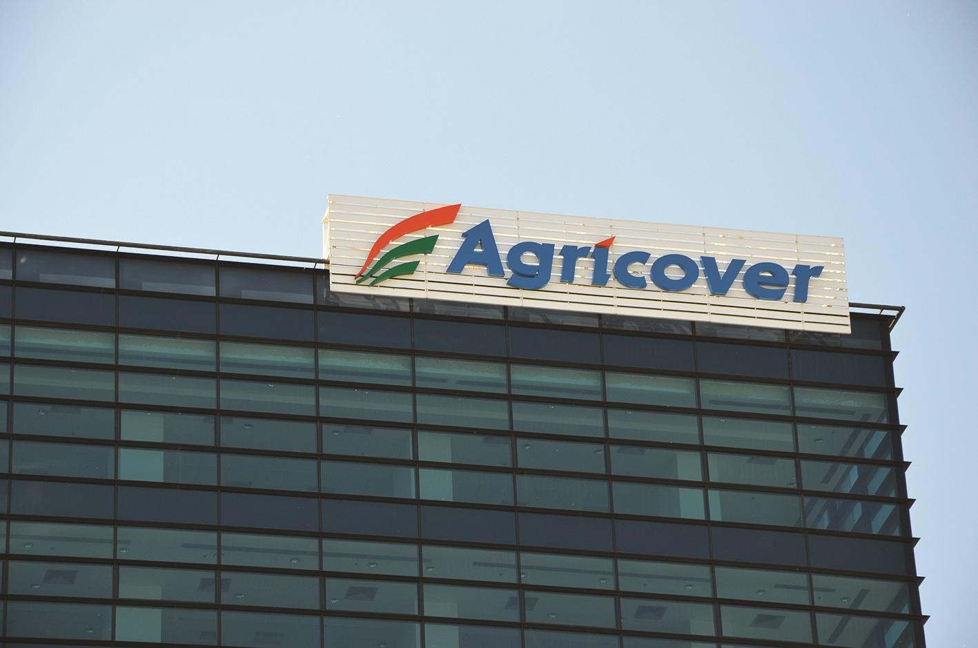 Agricover Credit IFN a înregistrat în 2018 o creștere a profitului net cu 49% faţă de anul precedent