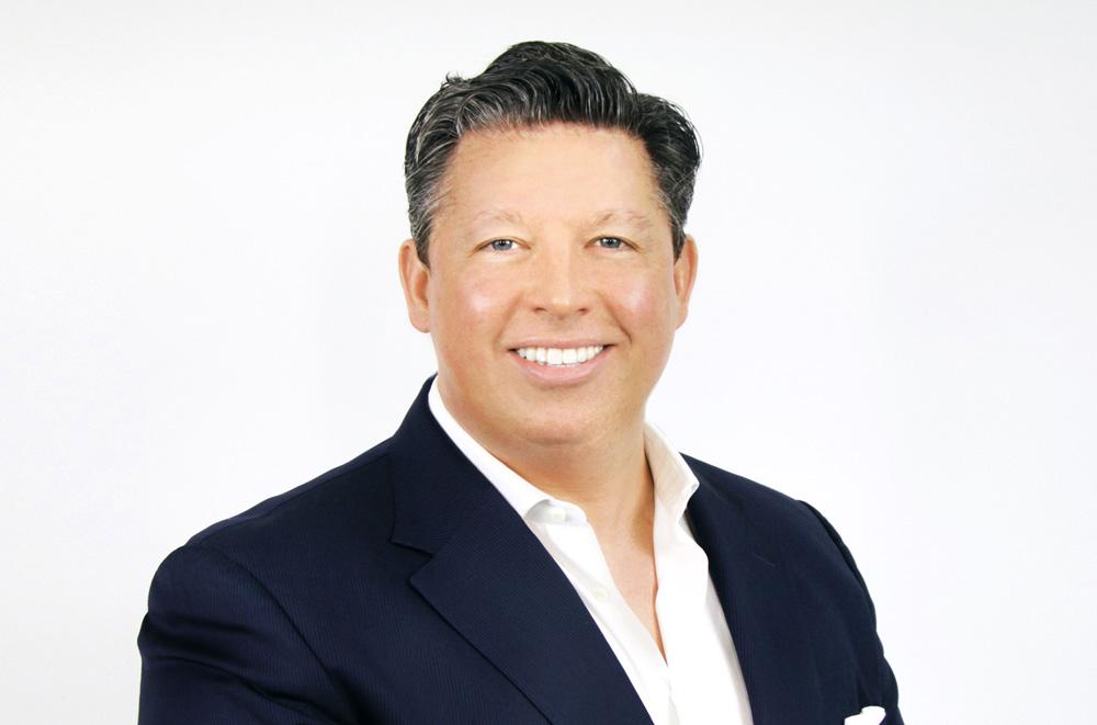 FintechOS aduce vicepreşedintele Salesforce.com în poziţia de Chief Revenue Officer pentru a coordona expansiunea globală