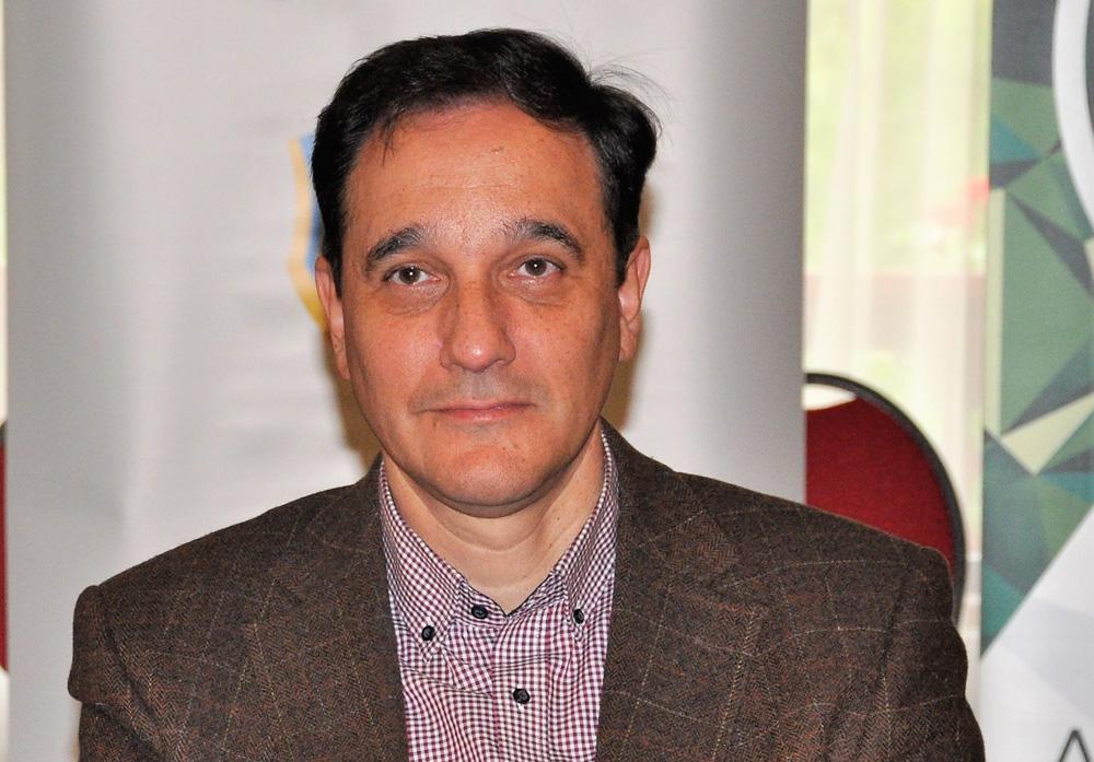 Călin Rangu (ASF): Interesele clienților în atenția distribuitorilor de asigurări