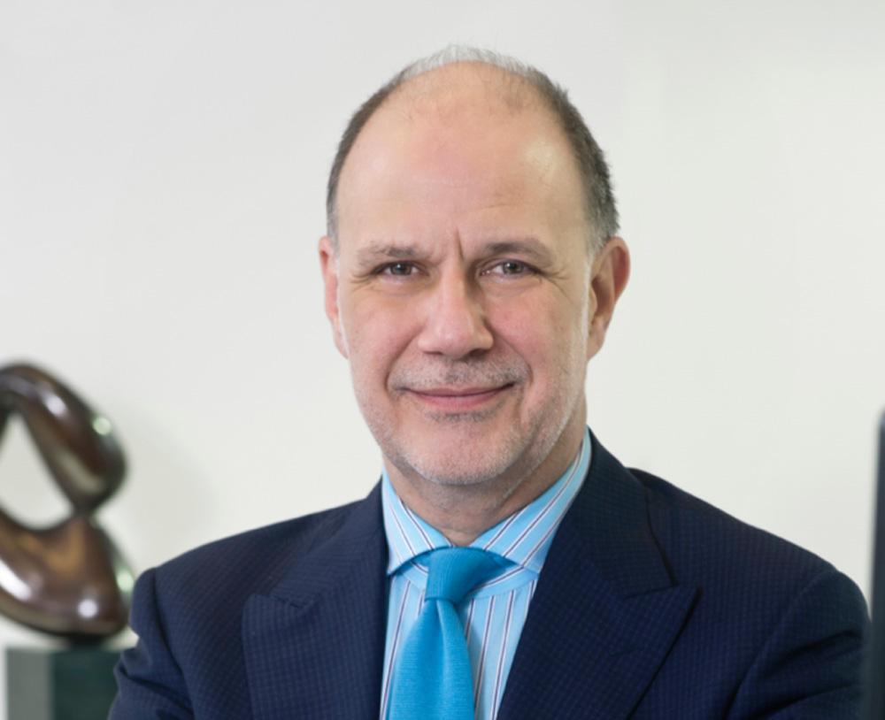 Cristian Popa, exviceguvernator al Băncii Naționale a României, exvicepreședinte al Băncii Europene de Investiții: Vom avea cel mai probabil o revenire economică segmentată, incompletă și treptată