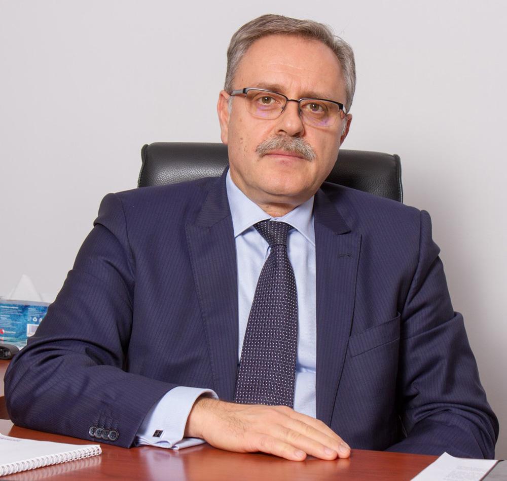 Cristian Roşu (ASF): Piaţa asigurărilor din ţara noastră îşi va menţine trendul ascendent de anul trecut