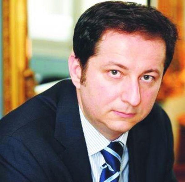 Prof.univ.dr. Dan Armeanu, ASE: Impactul COVID – 19 asupra piețelor de capital