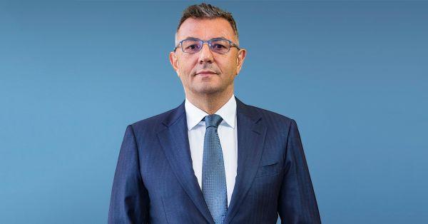 Consiliul de Administrație TeraPlast a prelungit mandatele a doi dintre directorii Grupului