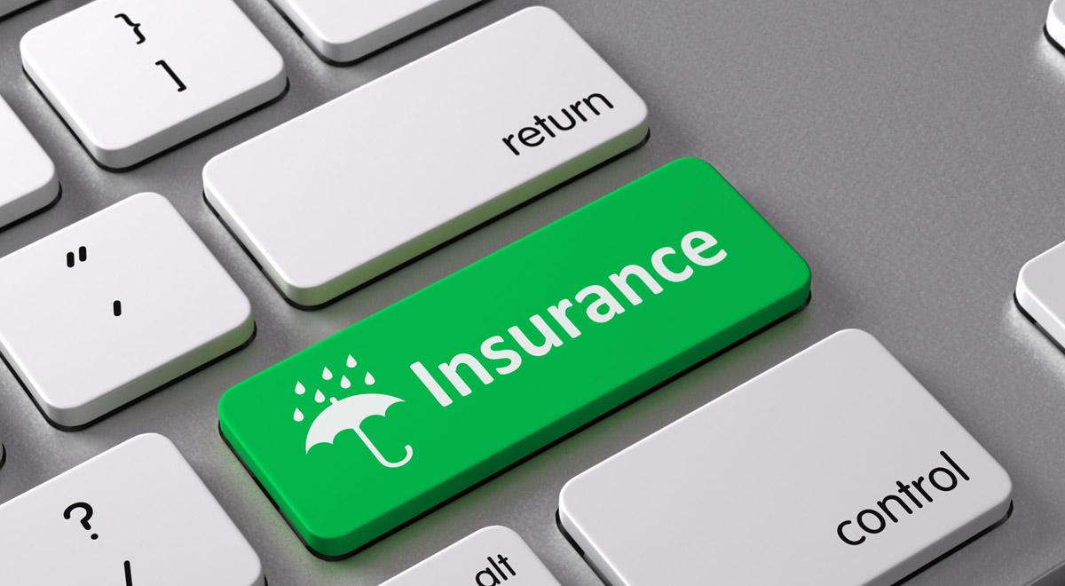 1.000 de persoane au apelat în acest an la SAL-Fin  pentru a-și rezolva disputele cu firmele de asigurare
