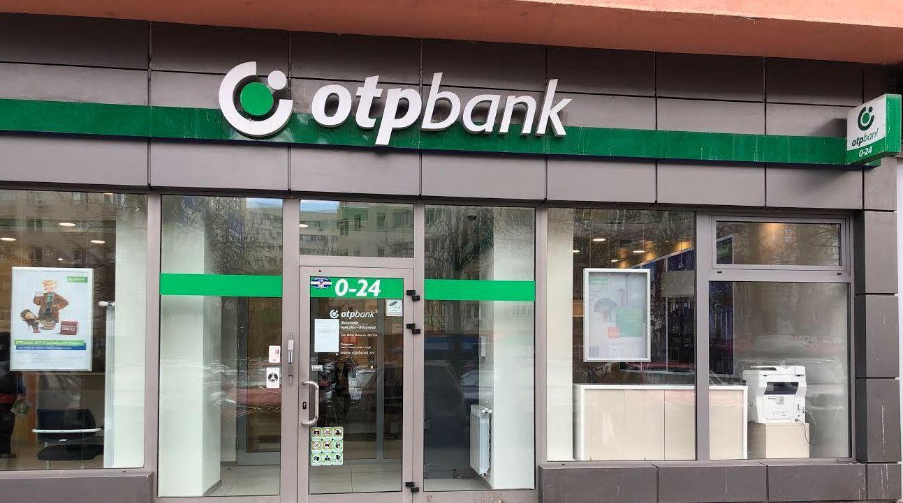OTP Bank România lansează Creditul Rachetă pentru IMM, cu aplicare 100% online