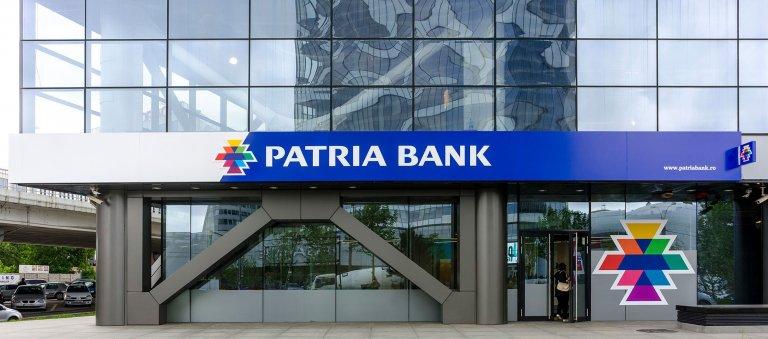 Patria Bank semnează un nou acord de parteneriat cu APIA pentru campania din 2019