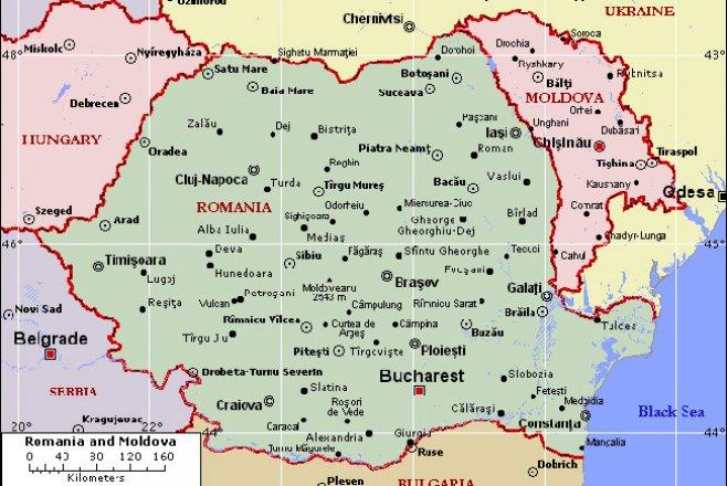 Experimentul Moldova – cum facem să nu fie România următoarea victimă?
