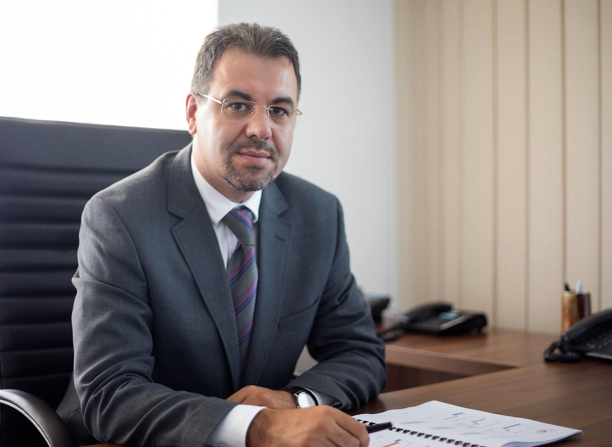 Leonardo Badea (ASF): Dorim să protejăm cât mai eficient drepturile consumatorilor financiar nonbancari