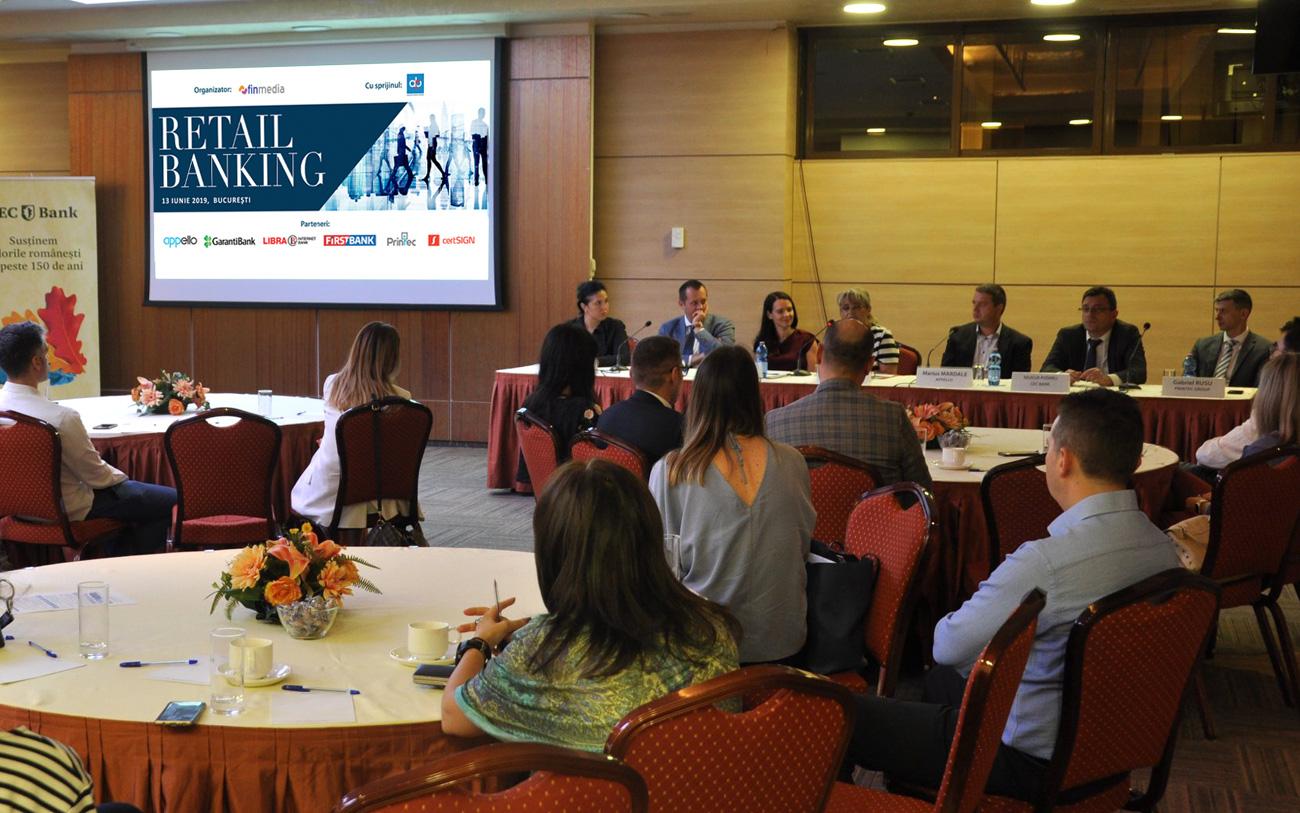 De la open banking la enrollmentul digital al clientului