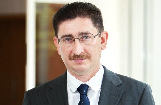 """Bogdan Chirițoiu: """"Prioritatea nu trebuie să fie să generăm noi măsuri de ajutor de stat, ci să punem presiune pe aparatul administrativ să le implementeze pe cele deja legiferate"""""""