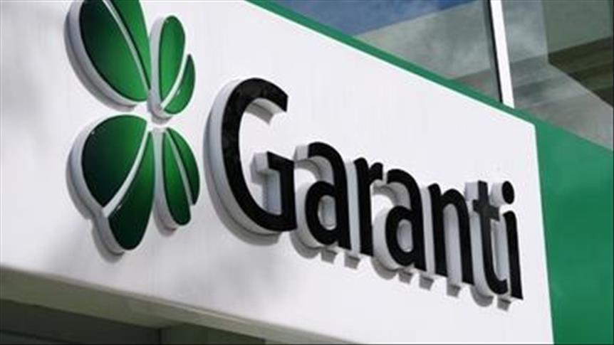 Grupul Garanti România a înregistrat profit net de 98 milioane lei în primul semestru