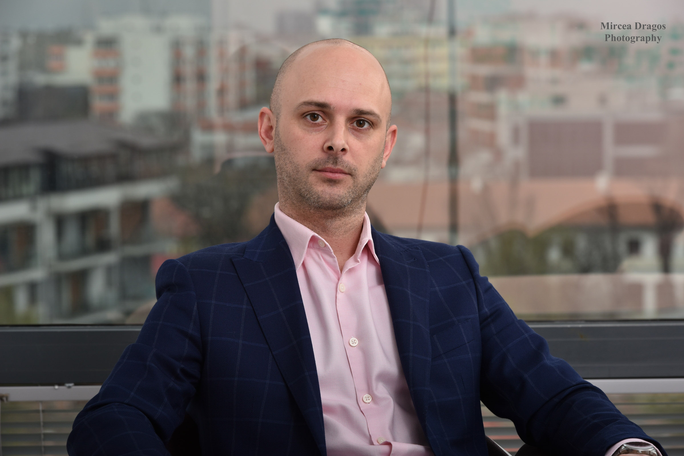 SelfPay, creștere solidă a afacerilor în primul semestru din 2019