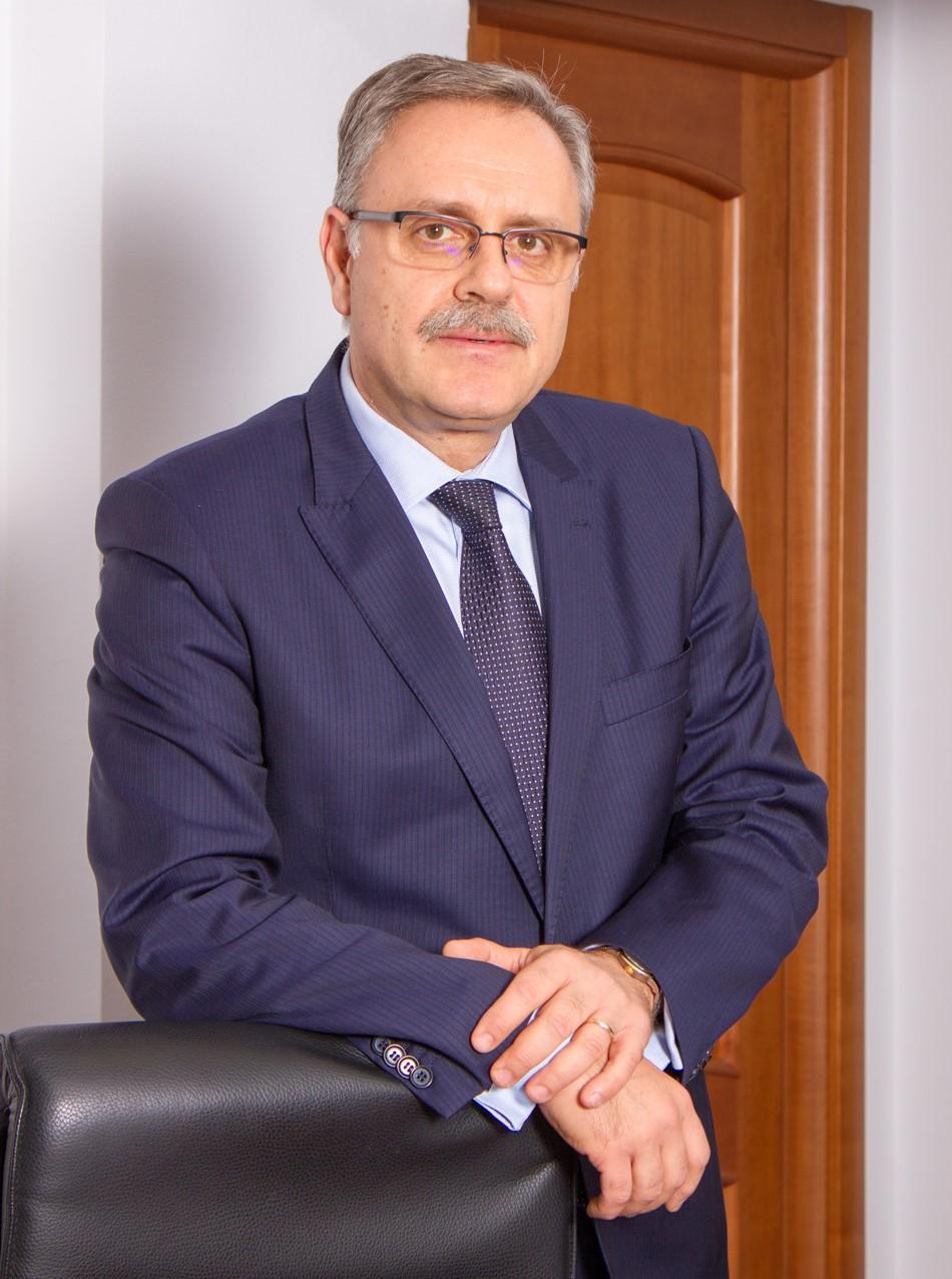Cristian Roșu (ASF): Tendințe favorabile pieței asigurărilor în primele 6 luni din 2019