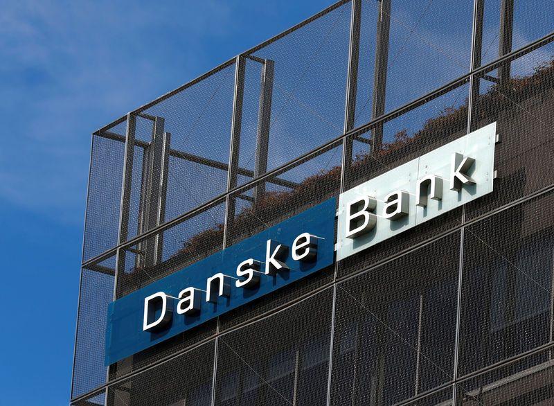 Ce trebuie să reținem din cazul Danske Bank?