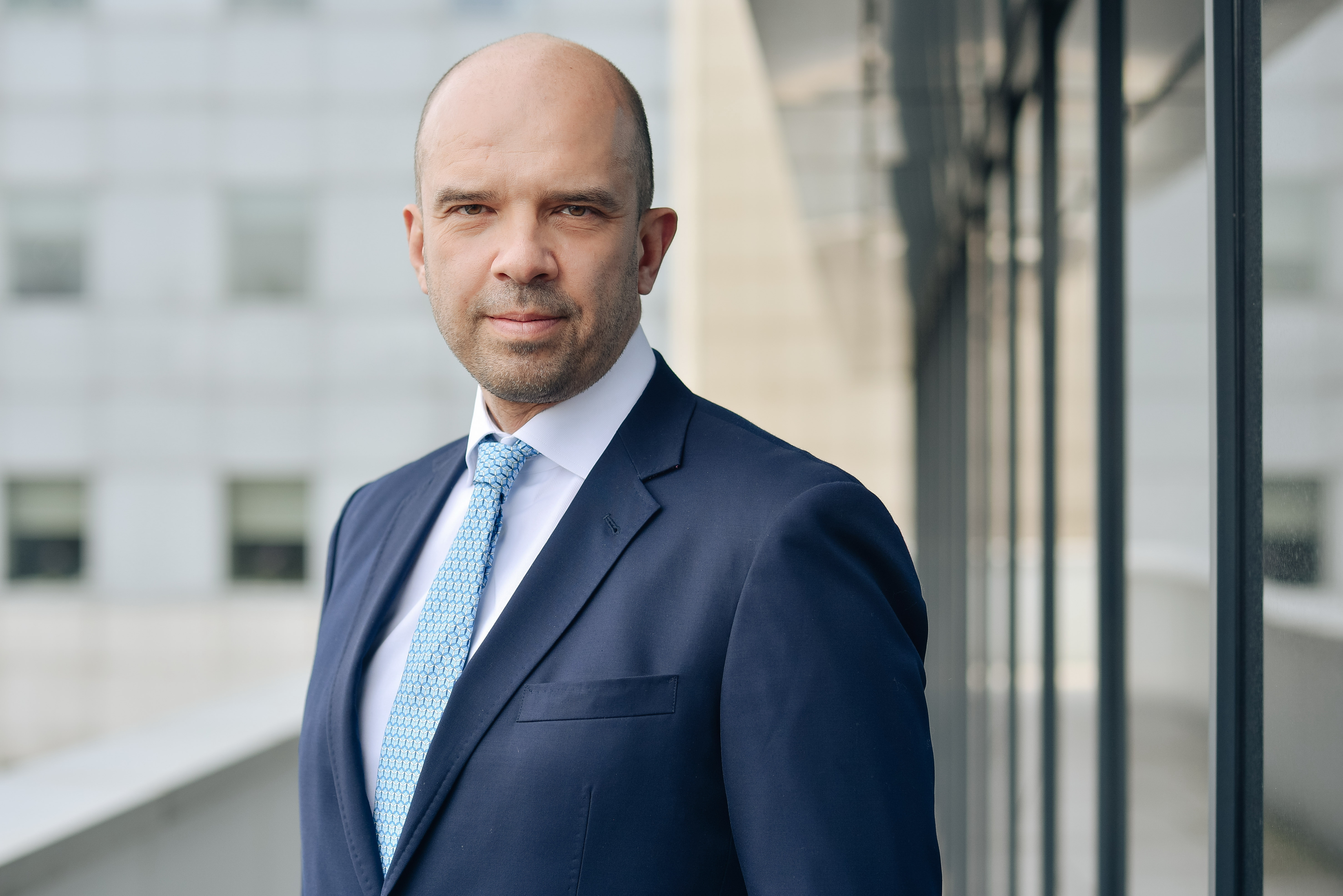 Studiu Deloitte: Liderii de business se așteaptă ca automatizarea să dezvolte forța de muncă cu 27% în următorii trei ani