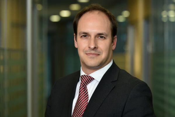 Fondul Proprietatea organizează INVESTOR DAYS pentru promovarea pieţei de capital