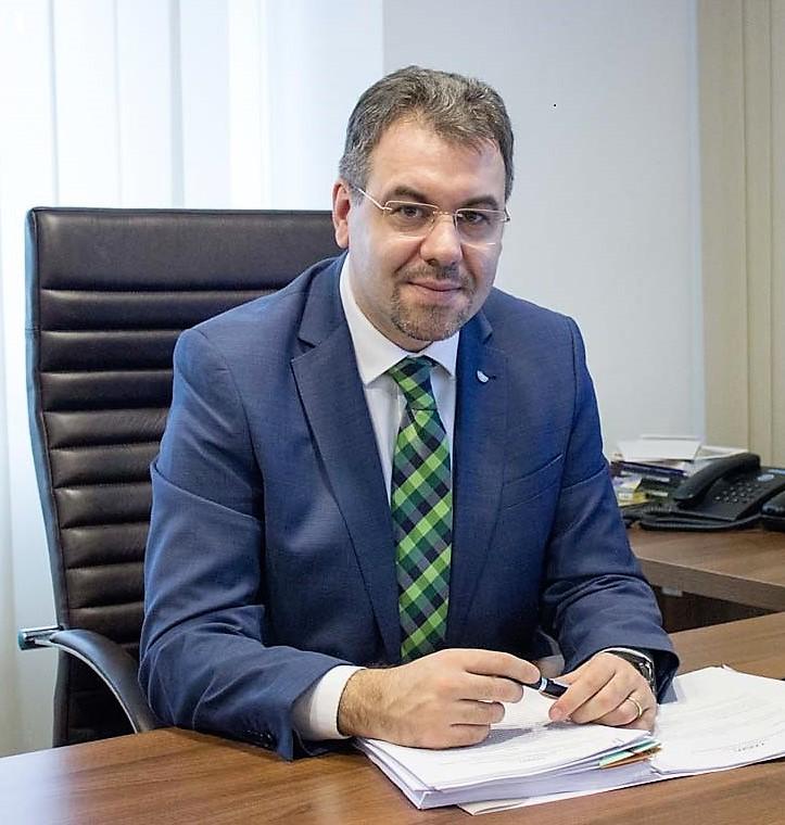 Leonardo Badea (BNR): Sporirea versatilității economiei locale în contextul reconstrucției post-pandemice
