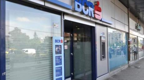 Banca Comercială Română reduce, din septembrie, comisioanele pentru plățile interbancare în euro în Comunitatea Europeană (zona SEPA)