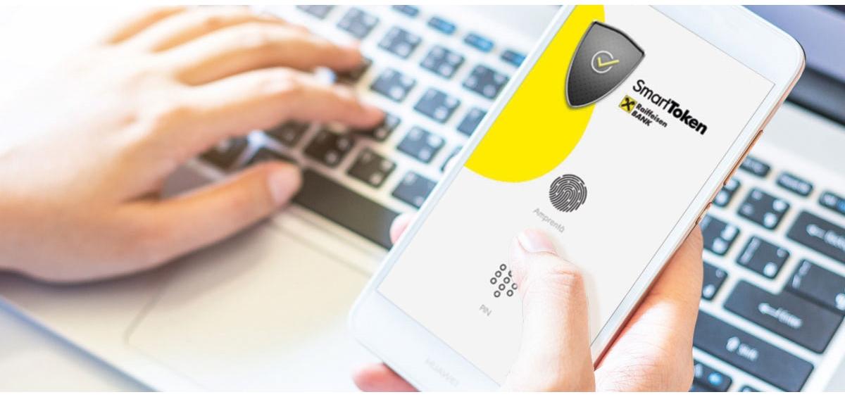 Raiffeisen Bank lanseaza platforma de Open Banking