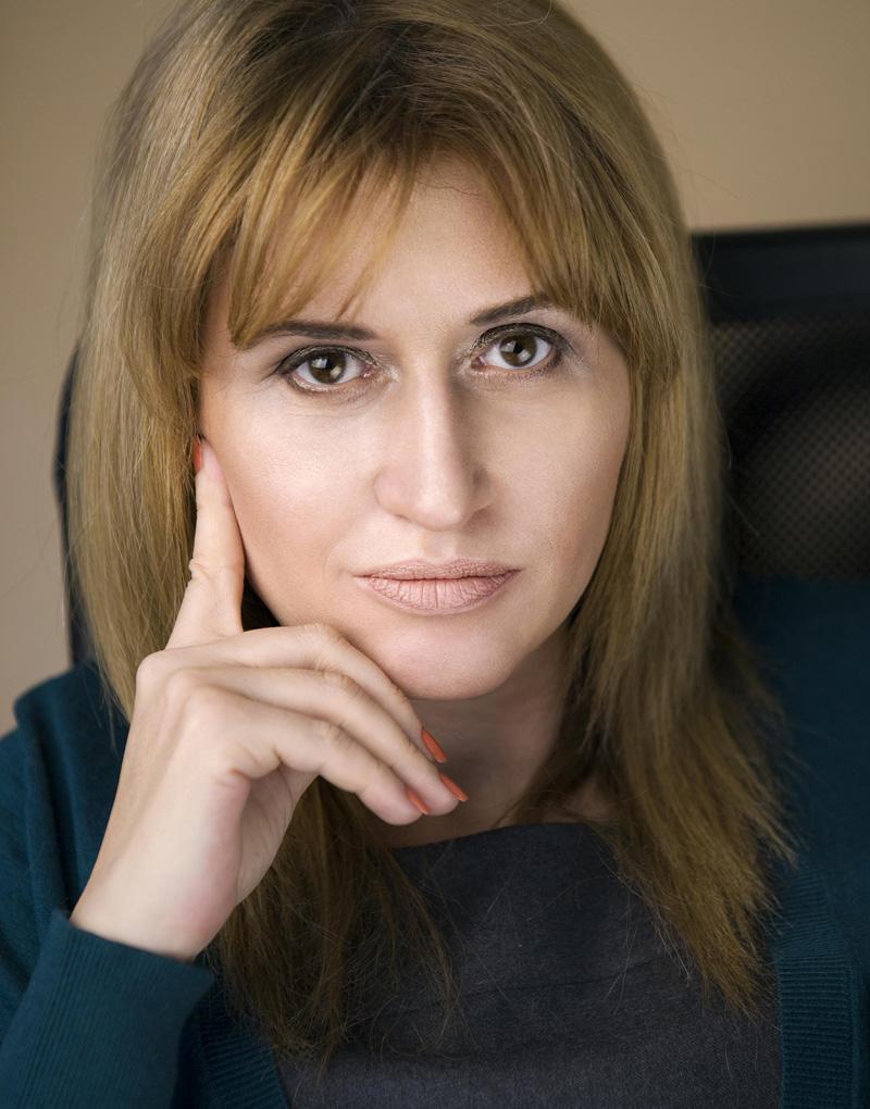 România fiscală în cei 30 de ani… cu bune și cu rele