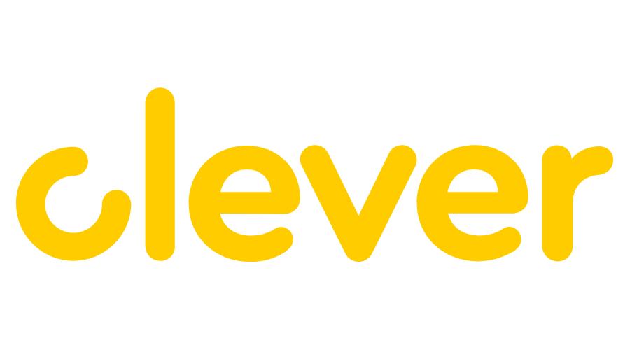 Clever a primit aviz tehnic definitiv de funcționare de la Ministerul Comunicațiilor și Societății Informaționale
