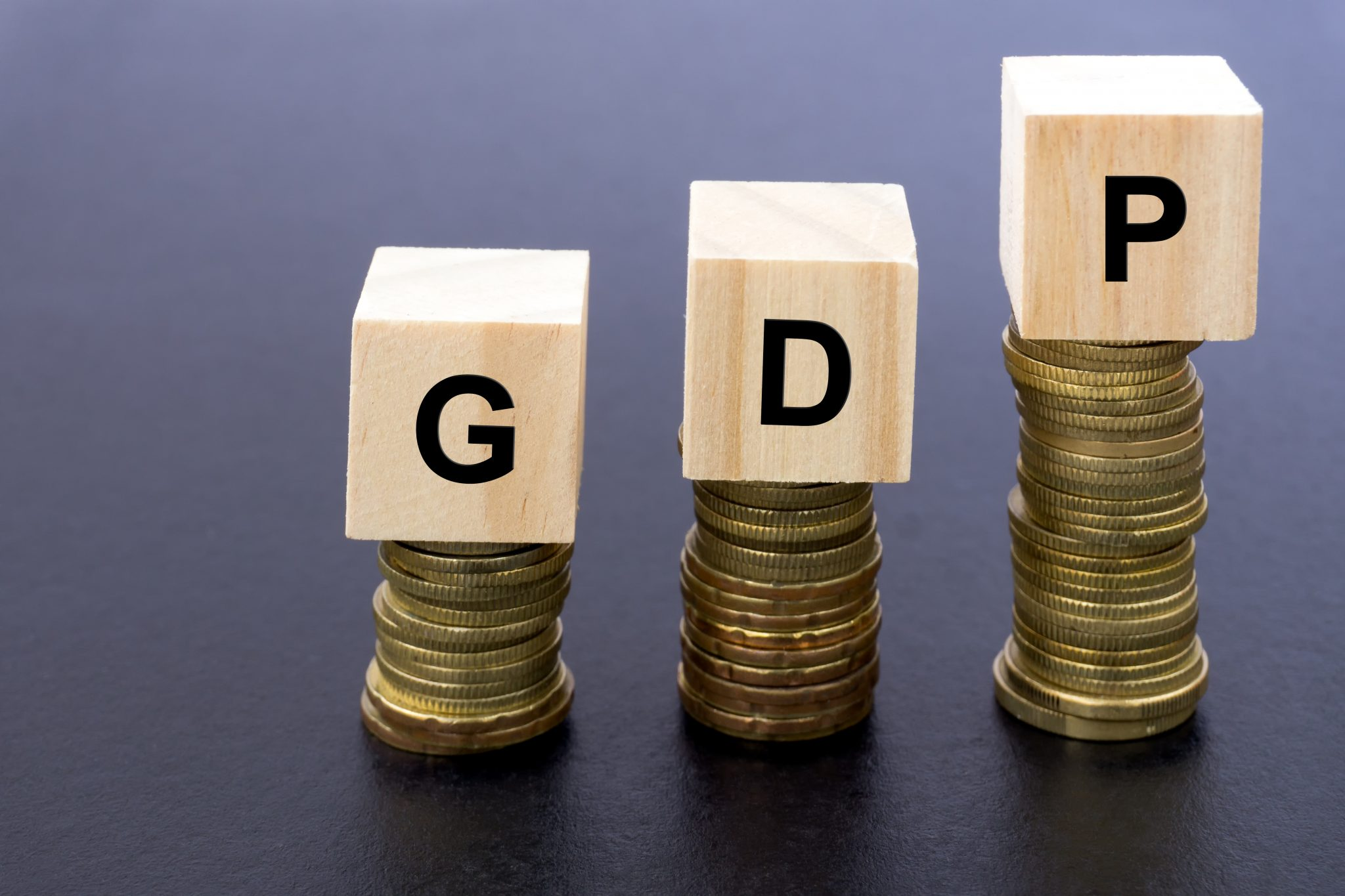 Creşterea PIB 2017, majorată ușor la 7,1% în varianta definitivă. Per total, în decurs de zece ani, nivelul de trai s-a majorat cu jumătate de procent